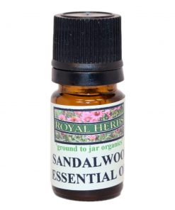 Aromatherapy-Noteworthy_Sandalwood_Royal-Herbs