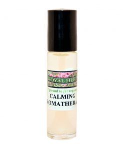 Aromatherapy-Roll-On_Calming-Roll_Royal-Herbs