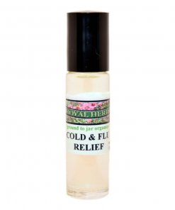 Aromatherapy-Roll-On_Cold-and-Flu_Royal-Herbs