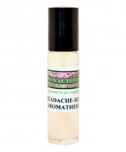 Aromatherapy-Roll-On_Headache-Relief_Royal-Herbs