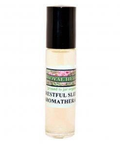 Aromatherapy-Roll-On_Restful-Sleep_Royal-Herbs