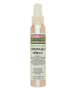 Aromatherapy-Sprays-Lemongrass-Royal-Herbs