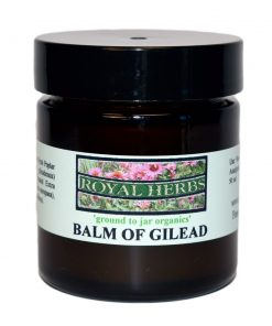 Balm-of-Gilead-Royal-Herbs
