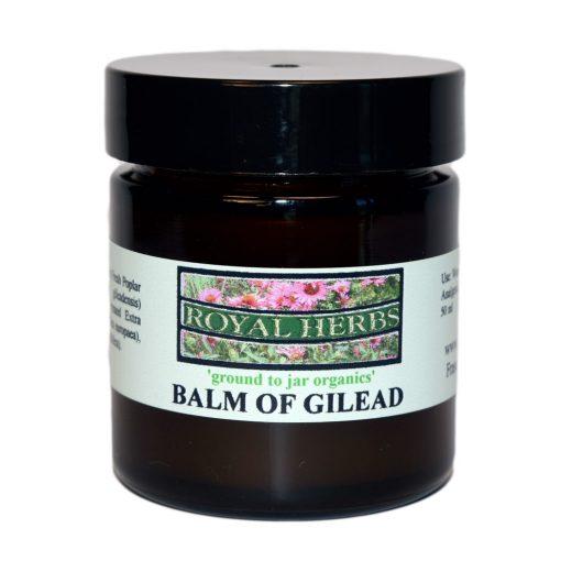 Balm-of-Gilead-Royal-Herbs
