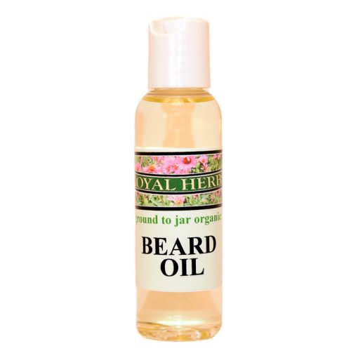 Beard-Oil-Royal-Herbs