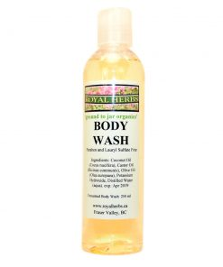 Body-Wash-Royal-Herbs