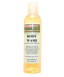 Body-Wash-Royal-Herbs