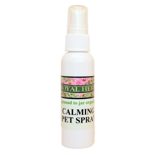 Calming-Pet-Spray-Royal-Herbs