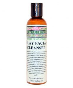 Clay-Facial-Cleanser-Royal-Herbs