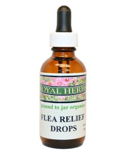 Flea-Drops-Royal-Herbs