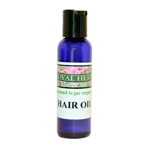 Hair-Oil-Royal-Herbs