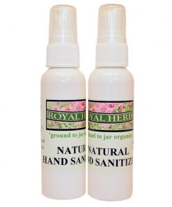 Hand-Sanitizer-Royal-Herbs