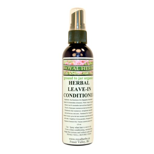 Herbal-Leave-In-Conditioner-Royal-Herbs