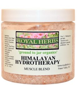 Himalayan-Hydrotherapy-Muscle-Royal-Herbs
