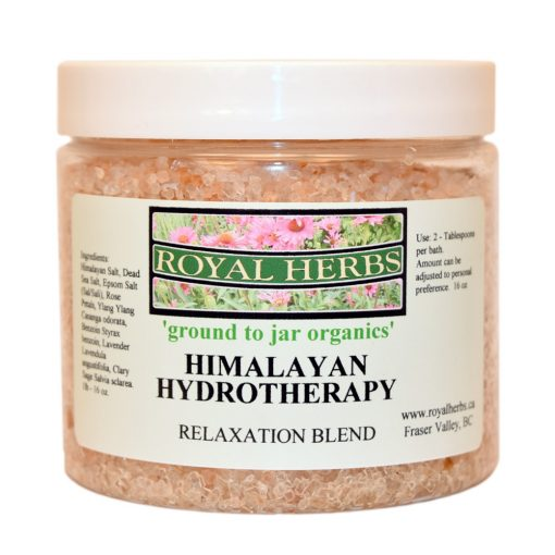 Himalayan-Hydrotherapy-Relax-Royal-Herbs