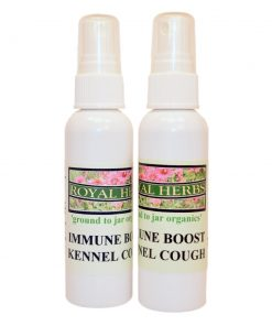 Immune-Boost-Kennel-Royal-Herbs