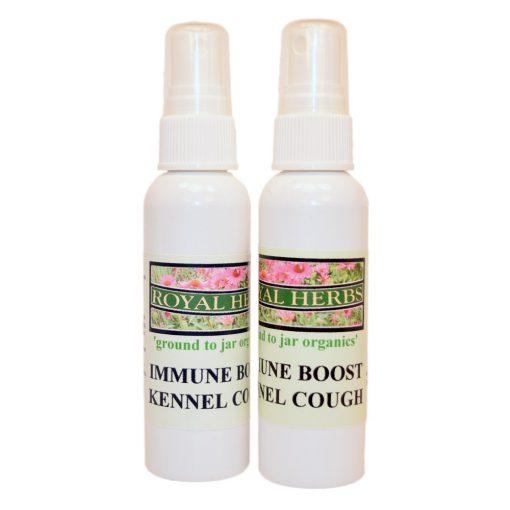 Immune-Boost-Kennel-Royal-Herbs