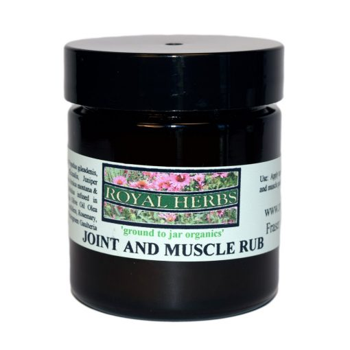 Joint-and-Muscle-Rub-Royal-Herbs