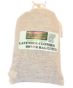 Lavender-Dryer-Bag-Royal-Herbs