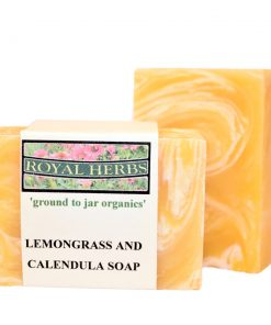 Lemongrass-and-Calendula_Royal-Herbs