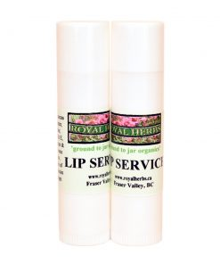 Lip-Service-Balm-Royal-Herbs