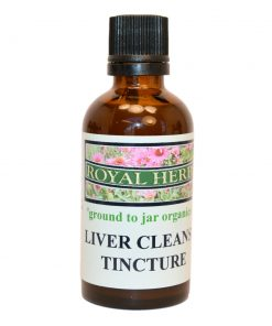 Liver-Cleanse-Tincture-Royal-Herbs