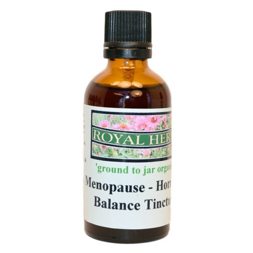 Menopause-Tincture-Royal-Herbs