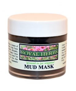 Mud-Mask-Royal-Herbs