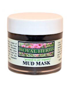 Mud-Mask-Royal-Herbs