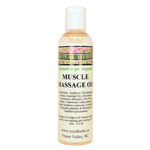Muscle-Massage-Oil-Royal-Herbs