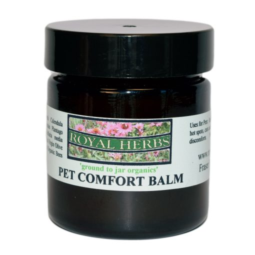 Pet-Comfort-Balm-Royal-Herbs
