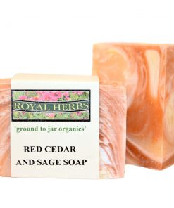 Red-Cedar-and-Sage_Royal-Herbs