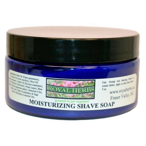 Shave-Soap-Royal-Herbs