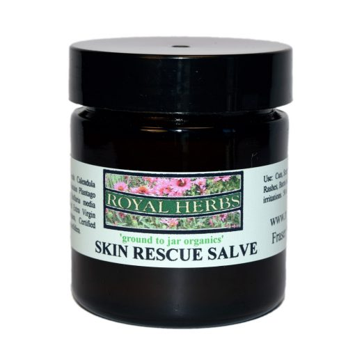 Skin-Rescue-Salve-Royal-Herbs
