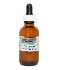 Tooth-Soap-Royal-Herbs
