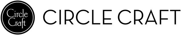 logo_CircleCraft