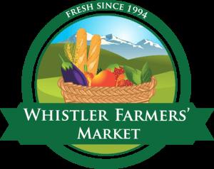 whistler-farmers-market